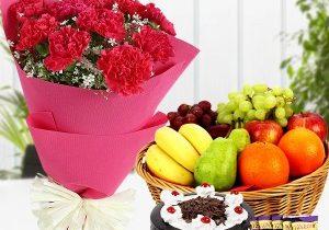 gift_hamper_for_sweet_mom.jpg